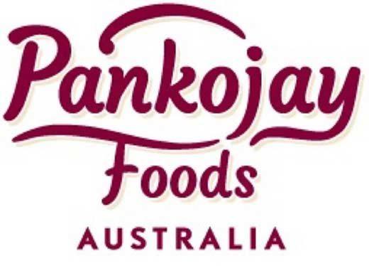 Pankojay-logo_on-white-520